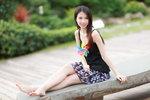 04062017_Ma Wan Park_Riva Jonas Wan00053