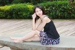 04062017_Ma Wan Park_Riva Jonas Wan00092