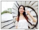 04062017_Samsung Smartphone Galaxy S7 Edge_Ma Wan Park_Riva Jonas Wan00008