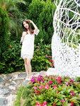 04062017_Samsung Smartphone Galaxy S7 Edge_Ma Wan Park_Riva Jonas Wan00018