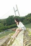 03122016_Ma Wan Village_Riva Wan00008
