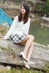 03122016_Ma Wan Village_Riva Wan00012