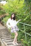 03122016_Ma Wan Village_Riva Wan00017