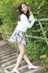 03122016_Ma Wan Village_Riva Wan00024