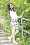 03122016_Ma Wan Village_Riva Wan00025