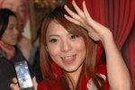 27012008_Motorola Z8_Ruby Lau00010