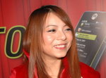 27012008_Motorola Z8_Ruby Lau00009