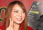 27012008_Motorola Z8_Ruby Lau00006