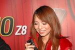 27012008_Motorola Z8_Ruby Lau00040