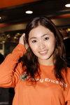 23112008_Sony Ericsson_Miho Lam00011