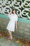 28052017_Ting Kau_Sherry Cheung00001