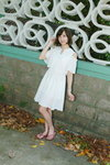 28052017_Ting Kau_Sherry Cheung00002