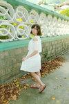 28052017_Ting Kau_Sherry Cheung00004