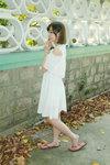 28052017_Ting Kau_Sherry Cheung00005