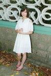 28052017_Ting Kau_Sherry Cheung00006