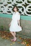 28052017_Ting Kau_Sherry Cheung00008