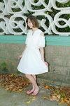 28052017_Ting Kau_Sherry Cheung00009