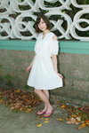 28052017_Ting Kau_Sherry Cheung00010