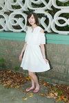 28052017_Ting Kau_Sherry Cheung00011