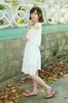 28052017_Ting Kau_Sherry Cheung00013