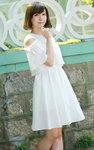 28052017_Ting Kau_Sherry Cheung00014