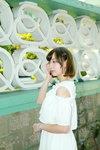 28052017_Ting Kau_Sherry Cheung00015
