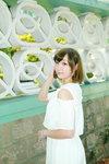 28052017_Ting Kau_Sherry Cheung00017