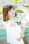 28052017_Ting Kau_Sherry Cheung00021