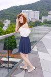 21052017_Chinese University of Hong Kong_Samantha Kan00002