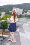21052017_Chinese University of Hong Kong_Samantha Kan00004