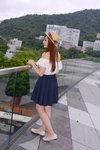 21052017_Chinese University of Hong Kong_Samantha Kan00005
