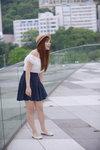 21052017_Chinese University of Hong Kong_Samantha Kan00006