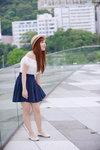 21052017_Chinese University of Hong Kong_Samantha Kan00007