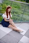 21052017_Chinese University of Hong Kong_Samantha Kan00012