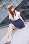 21052017_Chinese University of Hong Kong_Samantha Kan00018