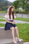 21052017_Chinese University of Hong Kong_Samantha Kan00022