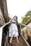 13052018_Ma Wan Village_Stargaze Ma00030