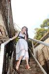13052018_Ma Wan Village_Stargaze Ma00031