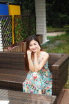 04092016_Lions Club_Shirley Wong00003