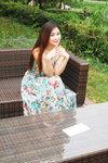 04092016_Lions Club_Shirley Wong00005