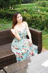 04092016_Lions Club_Shirley Wong00008