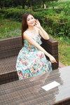04092016_Lions Club_Shirley Wong00009