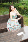 04092016_Lions Club_Shirley Wong00010