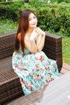 04092016_Lions Club_Shirley Wong00011