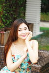 04092016_Lions Club_Shirley Wong00015