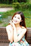 04092016_Lions Club_Shirley Wong00016