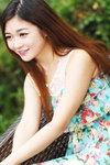 04092016_Lions Club_Shirley Wong00020