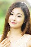 04092016_Lions Club_Shirley Wong00021