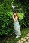 04092016_Lions Club_Shirley Wong00025