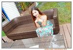04092016_Samsung Smartphone Galaxy S7 Edge_Lions Club_Shirley Wong00010